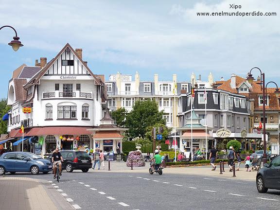 vistas-localidad-de-de-haan-en-la-costa-belga.JPG