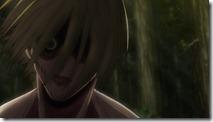 Shingeki no Kyoujin - 21 -13