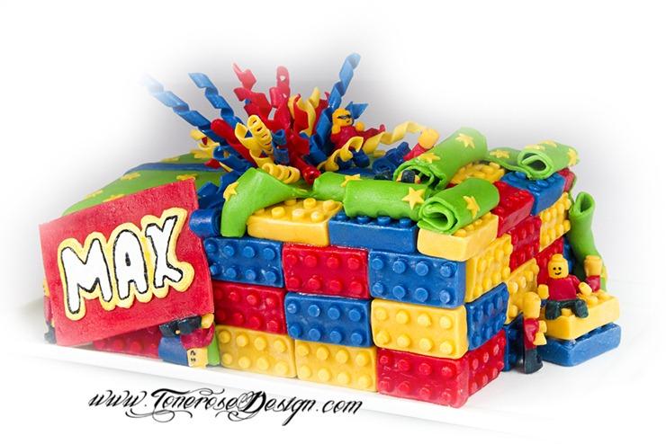 IMG_0243 legokake lego kake