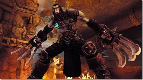 darksiders 2 soul arbiters scrolls collectible locations guide 01