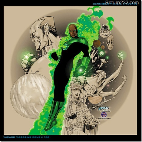rapper-common-green-lantern2