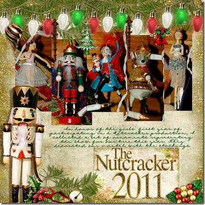 Christmas2011_NutcrackerOrn
