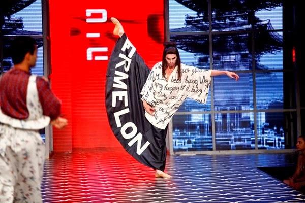 ביוטי סיטי טוקיו תצוגת אופנה צילום אלירן אביטל (33) (Custom) (Custom)