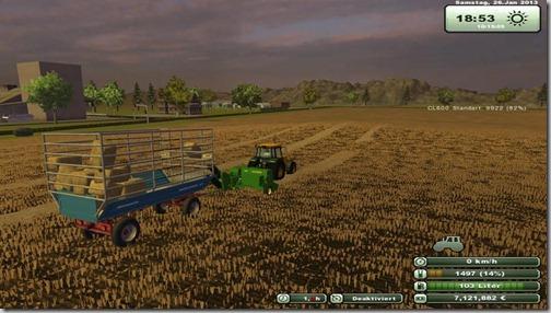 john-deere-348-mit-schleuder-farming-simulator-2013