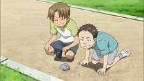 [HorribleSubs] Shinryaku Ika Musume S2 - 05 [720p].mkv_snapshot_20.51_[2011.10.31_20.26.59]