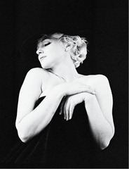 MarilynMonroeMAC1