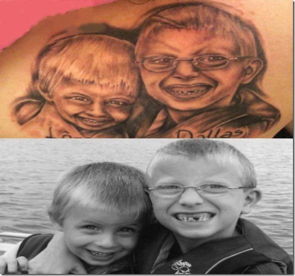 bad-portrait-tattoo-1