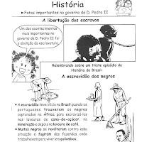 Volume 4 - 63.jpg