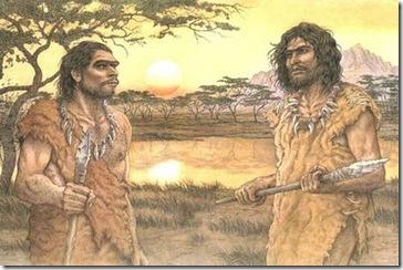 prehistoria (1)