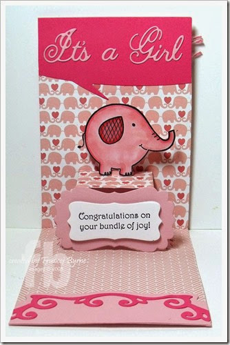 Elephant-Baby-Card2-wm