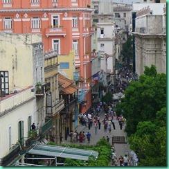 Havana-1010571