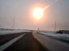 meteor_russia_dm_130214