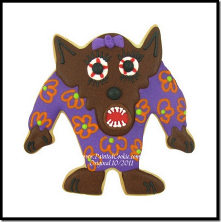 halloween-werewolf-decorated-cookie-cg2-p5410-1