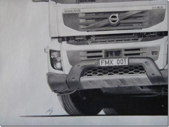 amazing-pencil-drawings-005