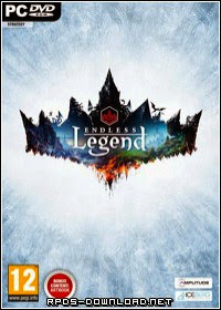541f4c186afdc Endless Legend   PC Full   RELOADED