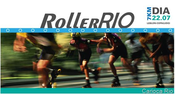 roller-rio