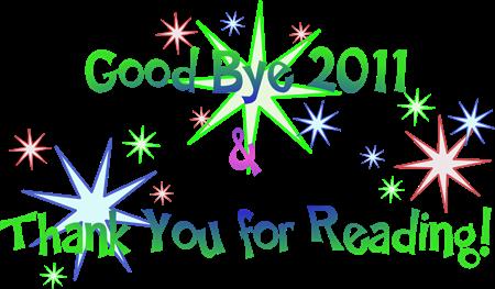 Goodbye2011