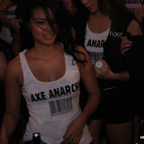 axe anarchy raid manila philippines (163).JPG