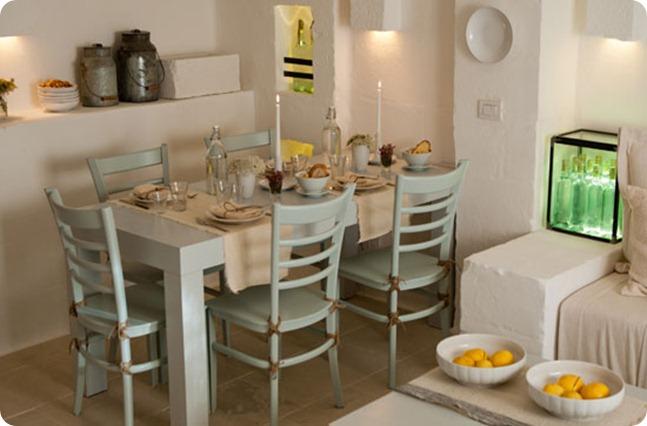 borgo-egnazia-hotel53