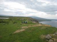 NIR1-09_JEAN_FOLLETT_Fairhead view west.JPG