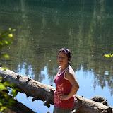 Kanada_2012-09-18_2915.JPG