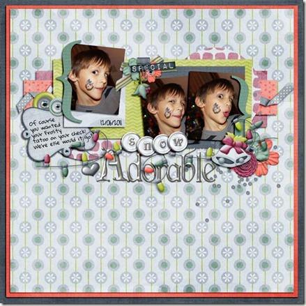 Mitchell_2011-12-06_SnowAdorableFrostyTatoo web