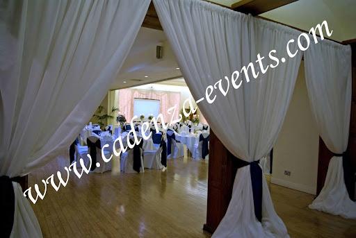 Winter Wedding Centerpieces wedding centerpiece winter pine cone evergreen