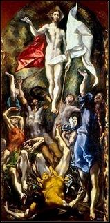 Ressurreição, El Greco, c. 1597-1604. Museu do Prado, Madrid, Espanha_thumb[3]