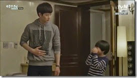 Plus.Nine.Boys.E01.mp4_002748966_thumb[1]