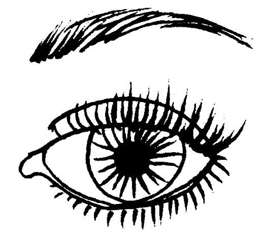 eye%252525202.jpg?imgmax=640