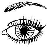eye%25202.jpg