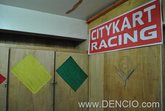 CityKart Racing Makati31