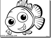 pez colorear blogcolorear (10)