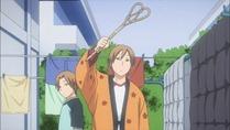 [HorribleSubs] Kimi to Boku 2 - 04 [720p].mkv_snapshot_02.44_[2012.04.23_14.19.18]