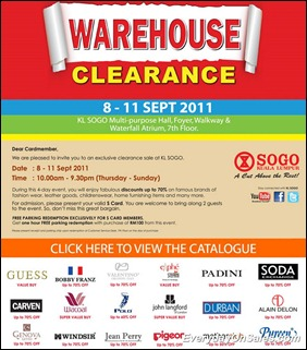 KL-Sogo-warehouse-clearance-sales-2011-EverydayOnSales-Warehouse-Sale-Promotion-Deal-Discount