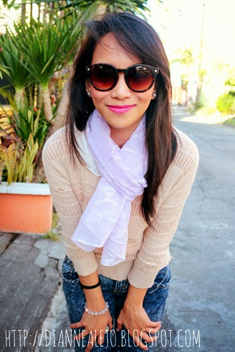 fashion, forever 21, how to, layering technique, layering, posh pocket shoes, pixie dust, SM Store, ootd, outfit