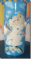 lumi-anjo