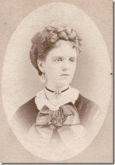 Sarah Elizabeth (Bryan) Loller