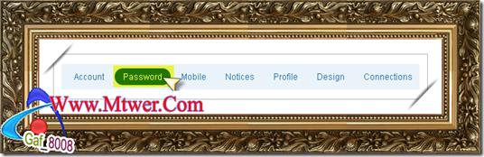 Www.coderg.com.home.gaf.2