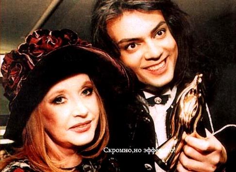 pugacheva_-_kirkorov-11252007230603
