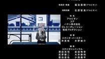 Mirai Nikki - ED3 - Large 01