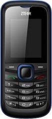 ZTE-G-R255-Mobile