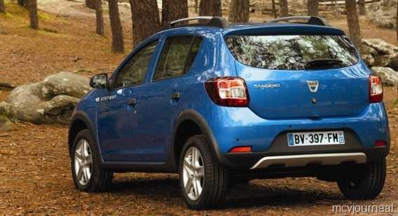 [Dacia%2520Sandero%2520Stepway%2520nieuw%252002.jpg]
