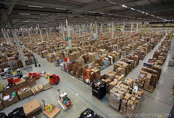 armazem-por-dentro-inside-amazon-warehouse-desbaratinando (2)