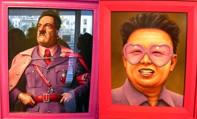 Kim copy