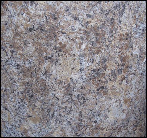 01-24-granite-formica