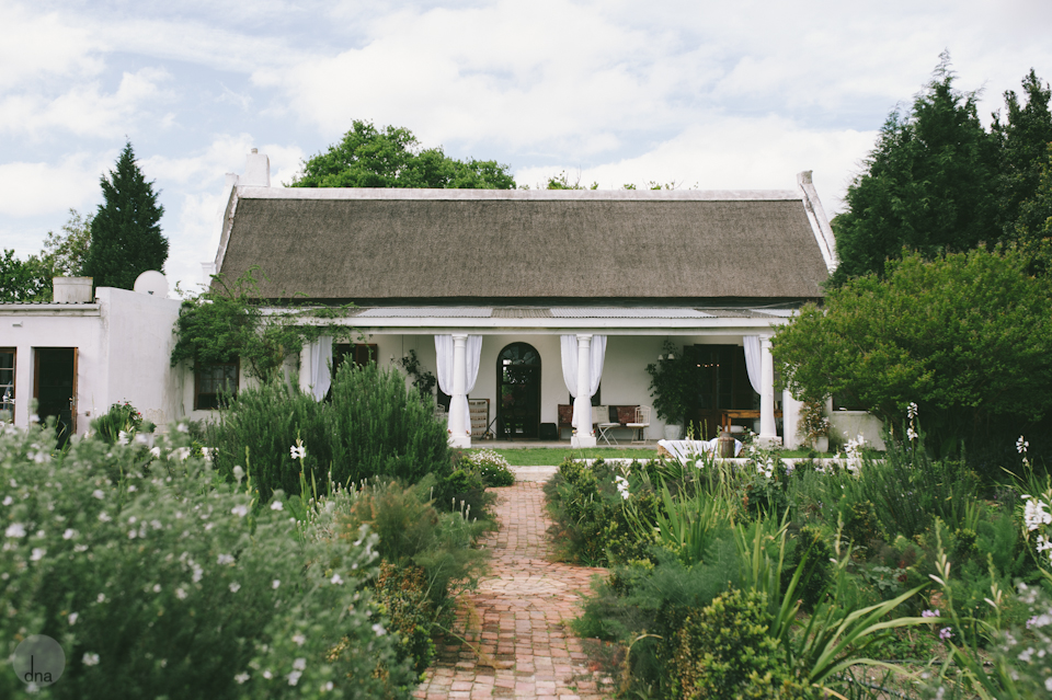 Amy and Marnus wedding Hawksmore House Stellenbosch South Africa shot by dna photographers_-24.jpg