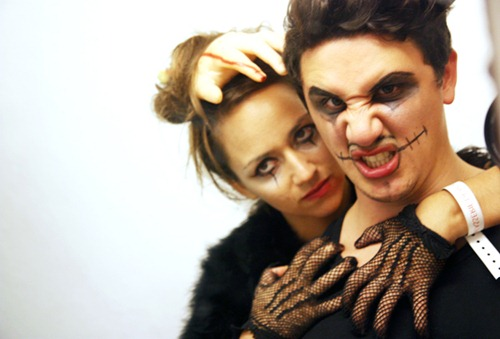 halloween2011-3