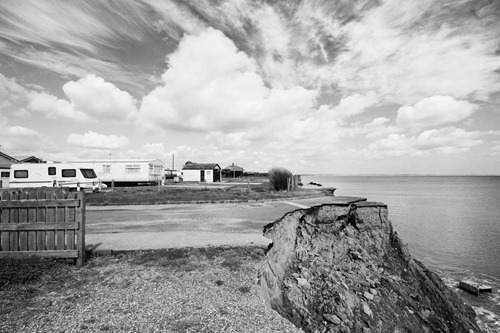 Holderness-Coastal-Erosion-2