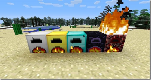 Cinque-forni-Minecraft